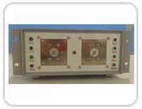 必威亚洲官方登陆开关矩阵驱动控制器(计算机另配)