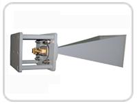 标准增益喇叭必威体育备用网址竞猜支架