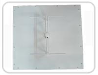 HD-SGAR型带反射板二元半波长偶极子标准增益必威体育备用网址竞猜