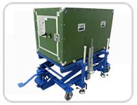 必威亚洲官方登陆测试暗箱
