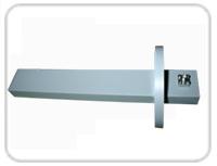 波导正交馈电型(WOEWP)