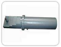 双极化近场测量探头(WOEWDP 型)
