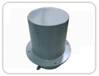 宽带近场测量探头(WBOEWP型)